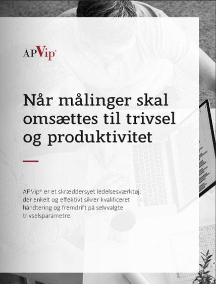 apvip-e-brochure